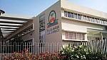 وجدة:كلية الطب والصيدلة تحتضن الأسبوع الثقافي