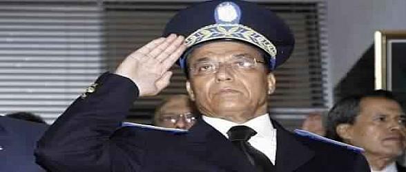 هام،الجهة الشرقية:افتتاح مدرسة جديدة للشرطة