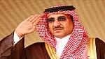 وزير الداخلية السعودي يحل بالمغرب في زيارة عمل