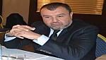 Ahlen prestige سفيرة فوق العادة للطبخ المغربي بالديار التونسية