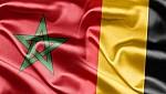أكثر من 40 ألف زائر توافدوا على معرض العقار وفن العيش المغربي في بروكسل
