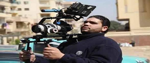 المخرج أحمد عبد القادر: مدامت تتنفس لا يوجد كلمة مستحيل