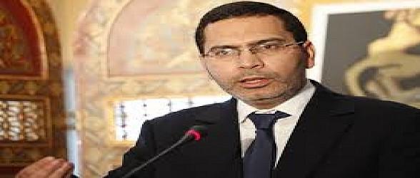 الخلفي: مذكرة الاتحاد الإفريقي حول قضية الصحراء المغربية محاولة لنسف مقاربة الأمم المتحدة لتسوية النزاع المفتعل
