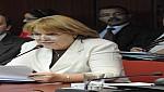 امباركة توتو تقنع مجلس الجهة وتجذب لجرادة مشروعا ضخم لفائدة نساء الاقليم