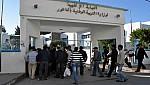 الناظور:التحقيق مع تلميذين غشّا في إختبارات الباكالوريا