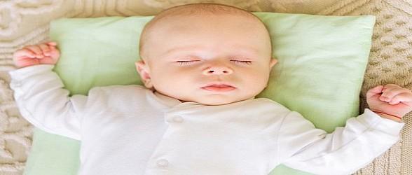 الذكاء العاطفي سر نجاح الطفل مستقبلاً