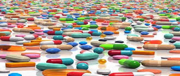 المغرب ثانيا على المستوى الافريقي في الصناعة الدوائية