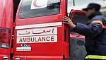 15 قتيلا و1466 جريحا في حوادث السير بالمناطق الحضرية خلال الأسبوع الماضي