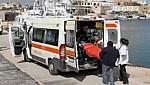 انتشال جثة سبعيني مغربي بميناء ألميريا الإسبانية وتحقيق في أسباب الوفاة