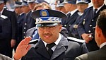 أمن الناظور يوقف جزائريا وبحوزته 558 قرص مخدر معدة للترويج