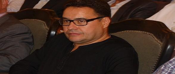 البرلماني عبد المالك بكاوي يجلب عدة مكاسب لإقليم بركان