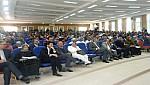 فيدو وصور…وجدة: كلية الحقوق تحتضن المنافسة الوطنية في المحاكمة التدريبية