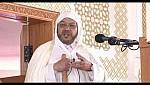 ظهور أول تفسير للقرآن الكريم من تأليف فضيلة العلامة الدكتور مصطفى بن حمزة.