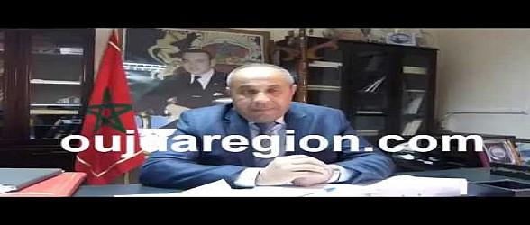 عاجل..بركان:الابراهيمي رئيس المجلس البلدي ينتصر في الدورة الاستثنائية وهذا أول تصريح له (فيديو)