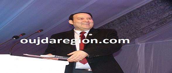 فيديو..منير البودشيشي:ليلة عيد المولد ليست احتفالا فلكلوريا أو شعبويا
