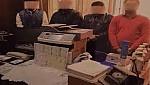 وجدة:تفاصيل تفكيك عصابة إجرامية متخصصة في تزوير وترويج الأوراق الماللية