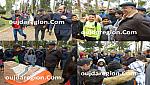 فيديو وصور…الوالي الجامعي يفتتح مهرجان العلوم بوجدة