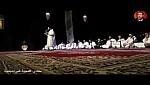 التسجيل الكامل…احياء المجموعة الوطنية للسماع ليلة بمسرح محمد السادس بوجدة