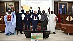 جامعة محمد الاول تحتضن فعاليات الندوة الدولية حول الهجرة الدولية والعمق الافريقي