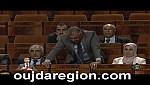 فيديو حصري..البرلماني مصطفى توتو يسائل أفيلال عن معاناة ساكنة جرادة مع الماء