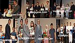 فيديو وصور..هكذا احتفلت أكاديمية جهة الشرق بالمتفوقين بحضور شخصيات وازنة