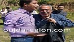 انتخاب عبداللطف الكبداني عضوا بالمكتب السياسي للاصالة والمعاصرة