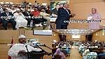 صوت وصورة…الوالي الجامعي يتوج الفائزين في الدورة 18 لتحفيظ القرآن الكريم