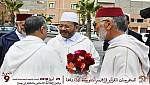 """قروض عيد الأضحى ..بنحمزة ل """"اليوم 24"""": الله لا يعبد بالحرام"""