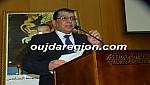 عاجل..الدكتور عبدالمالك كوالا على راس مديرية جهة الشرق للصحة