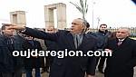 عاجل…اللائحة الكاملة لرؤساء الاقسام والمصالح الجدد بولاية جهة الشرق