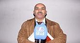 عبد الباقي الحسني على راس المفتشية الجهوية للتعمير بجهة الشرق