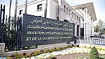 """المبادرة الملكية لإحداث آلية سياسية مشتركة للحوار والتشاور: المغرب يظل """"منفتحا ومتفائلا"""" بخصوص مستقبل العلاقات مع الجزائر"""