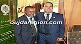 الكيحل القيادي في حزب الاستقلال بالزاوية البودشيشية