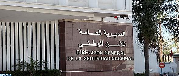هكذا تم توقيف 16 شخصا ينشطون في الهجرة السرية