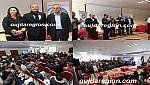 بلخياط:المغرب مغدي يتقدم سوى إلى كانو اولادو وبناتو بحال صباح طيبي