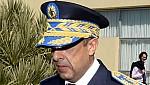 عاجل…المديرية العامة للأمن الوطني شاركت في تنفيذ عملية تسليم مراقب للمخدرات بتنسيق مع الشرطة الفرنسية