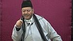 حقيقة مساهمة العلماء في استقلال المغرب