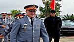 """تفاصيل…توقيف وحجز رجال """"الجنرال حرمو"""" ل20 مليون و37 كلغ من الشيرا ومجرمين ضواحي وجدة"""