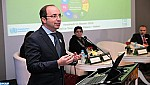 الرباط..إطلاق الاستراتيجية الوطنية متعددة القطاعات للوقاية ومراقبة الأمراض غير السارية 2019-2029