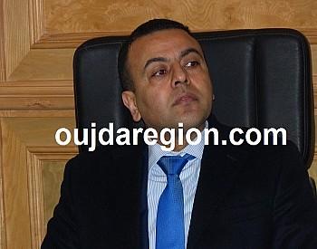 أكاديمية جهة الشرق عن افتتاح الملتقى الإعلامي الجهوي السادس عشر
