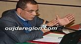جرادة…صبري مدير الاستثمار بالشرق يضع النقط على الحروف بخصوص صندوق دعم الشباب