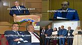 صوت وصور..حبوها:سلسلة الحوامض تحرك الاقتصاد وتحدث مناصب الشغل وتعرف منافسة دولية