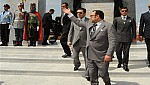 صبري مدير الاستثمار يعلن افتتاح كولف وإقامة سياحية كبرى بالسعيدية تنزيلا للتوجيهات الملكية