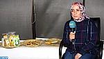 لمياء البوشالي: عمل دؤوب في خدمة مرضى السيلياك