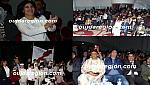 """شاهدوا كيف أحيت جمعية """"ريم"""" بوجدة اليوم العالمي للتثلث الصبغي وهشام الصغير يدخل على الخط"""
