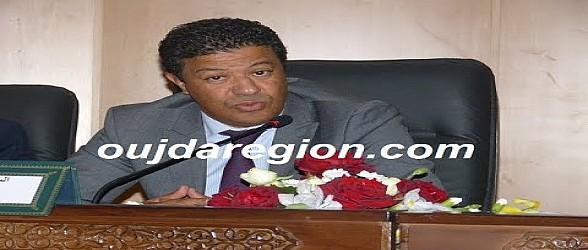 مهدي عبدالكريم يكشف الخطة الصحيحة لتجاوز إفلاس المقاولات الصغرى والمتوسطة بالمغرب