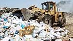 يهم ساكنة الجهة الشرقية:اتلاف 22 طن من المواد الفاسدة…المكتب الوطني للسلامة الصحية للمنتجات الغذائية يشدد المراقبة على المواد الغذائية