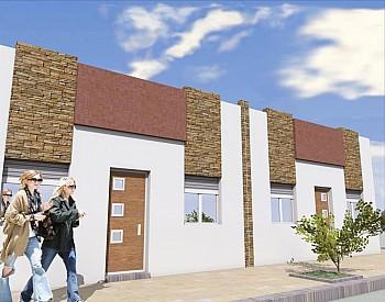 "وجدة…""GROUPE RAHAL Invest"" تمنح فرصة امتلاك منزل بـ25 مليون فقط"