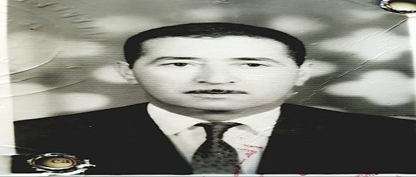 ذكرى رحيل محمد احمدة…مقاوم وزعيم نقابي ضحى من اجل الوطن والشغيلة