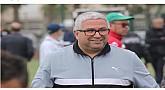 ابن اكليم عبدالحق زكاغ على المديرية الاقليمية للشباب والرياضة ببركان